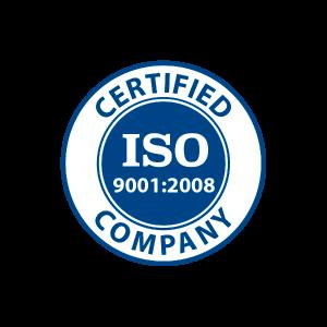 ISO Traducciones