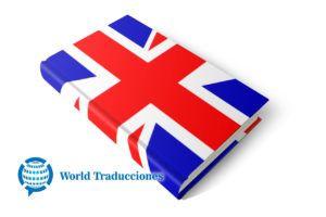 Servicio de traducción ingles